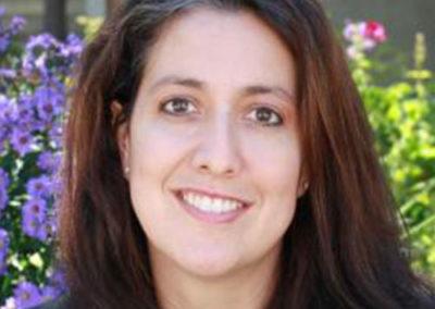 Christina Mangurian, MD, MAS (UCSF)