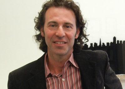 Dean Shillinger, M.D. (UCSF)
