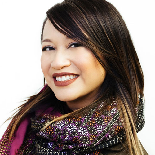 Allyson Tiangco-Cubales, Ph.D (SFSU)