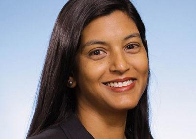 Urmimala Sakar, M.D., MPH (UCSF)