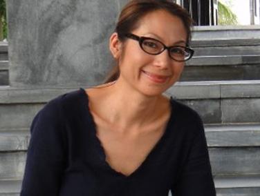 Mai-Nhung Le, Ph.D.